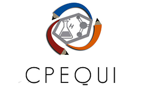 CPEQUI