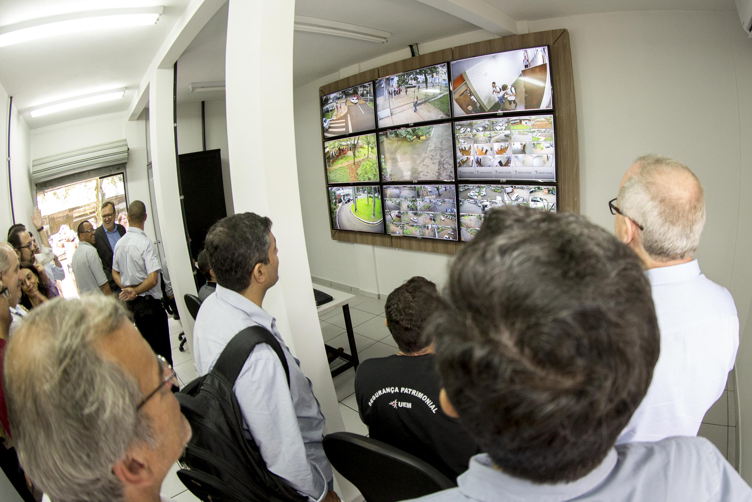 2018 10 09 Inauguracao da Central de Monitoramento MG 2314