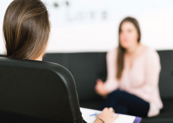 UEM oferece aconselhamento psicológico para estudantes de pós-graduação