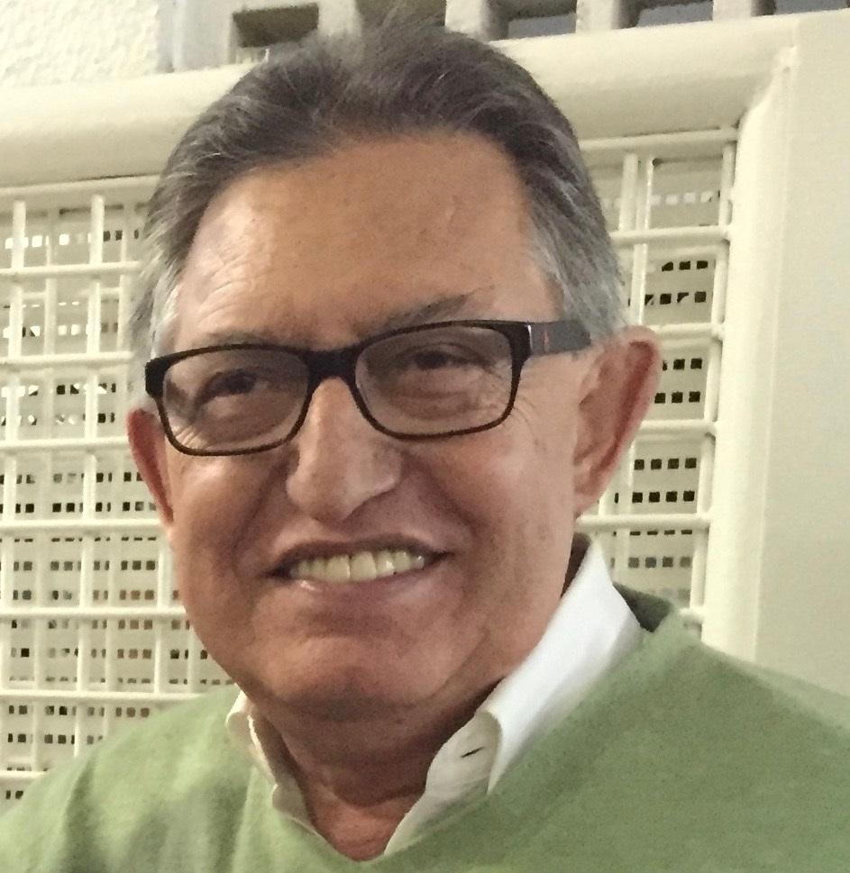 Professor da Unifesp ministra palestra sobre currículos inovadores