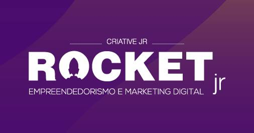 Consultoria Jr promove evento sobre empreendedorismo e marketing digital