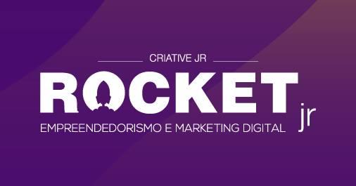 Consultoria Jr promove evento sobre empreendedorismo e marketing digital