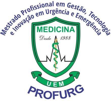 Departamento de Medicina oferece mestrado profissional para servidores públicos