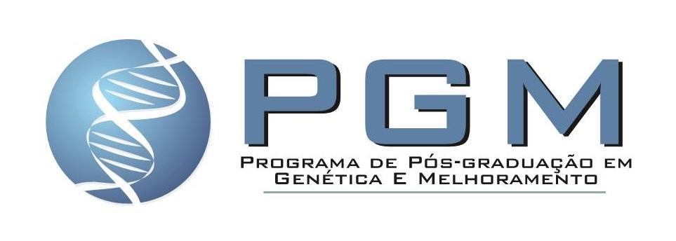 Mestrado e doutorado em Genética e Melhoramento abrem inscrições para 2019