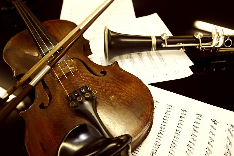 Especialização em Educação Musical é tema de livro