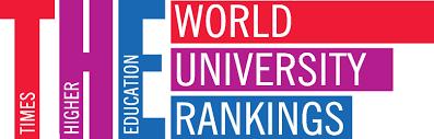 Universidade Estadual de Maringá está entre as melhores do mundo