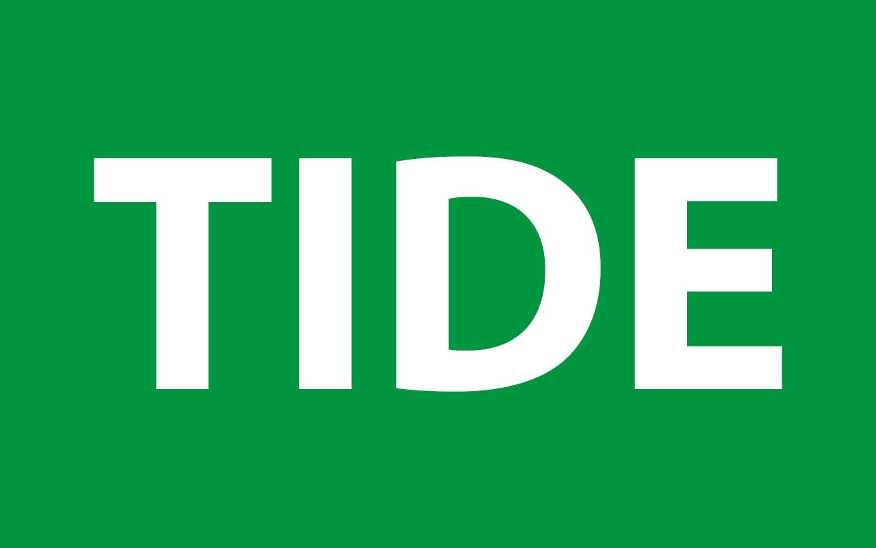 Lei do Tide é promulgada pela Alep