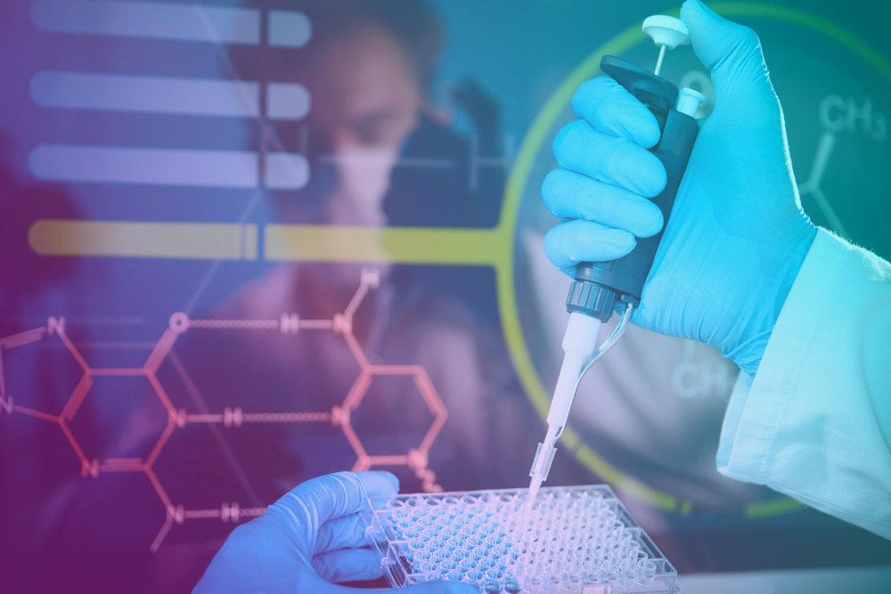 Inscrição para especialização em Biotecnologia e Bioprocessos termina dia 30