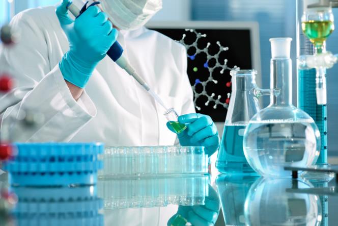 Curso trata da manipulação de organismos vivos para obtenção de novos produtos industriais