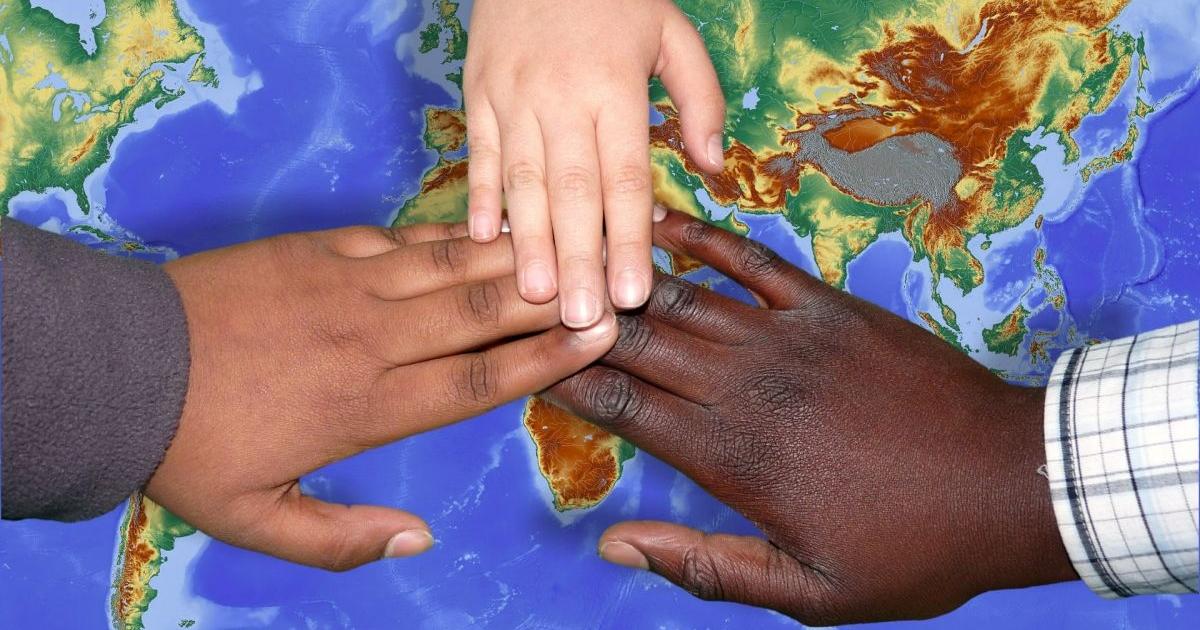 UEM vai ter política de Direitos Humanos para proteção de grupos vulneráveis e garantia de liberdades individuais