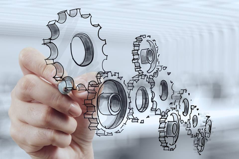 Permanecem abertas inscrições para mestrado em Engenharia de Produção