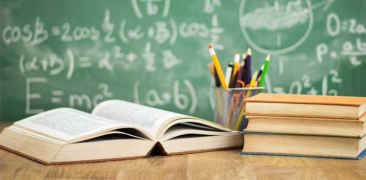 UEM se habilita para o Pibid e Programa de Residência Pedagógica