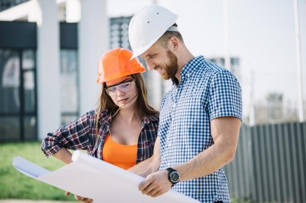 Inscrições abertas para mestrado em Engenharia Civil na UEM