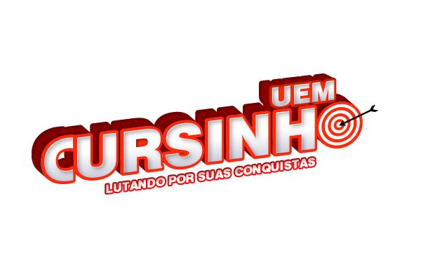 Cursinho UEM recebe pré-inscrições até 20 de fevereiro