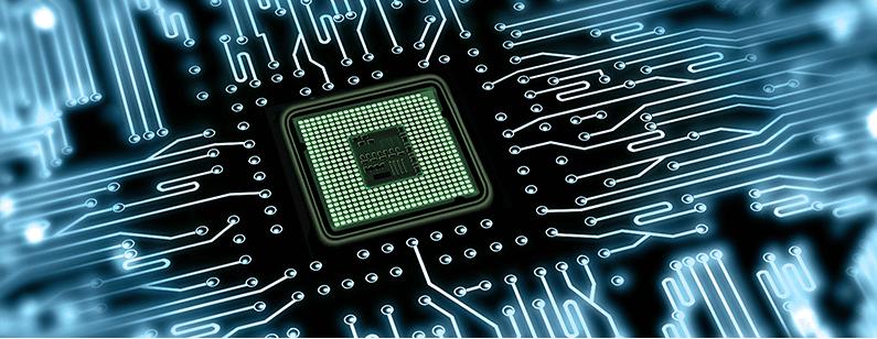 Mestrado em Ciência da Computação abrirá inscrições