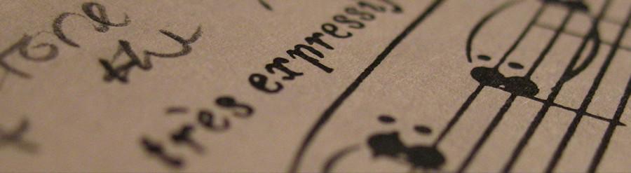 Mestrado em Música abrirá inscrições no dia 11 de março