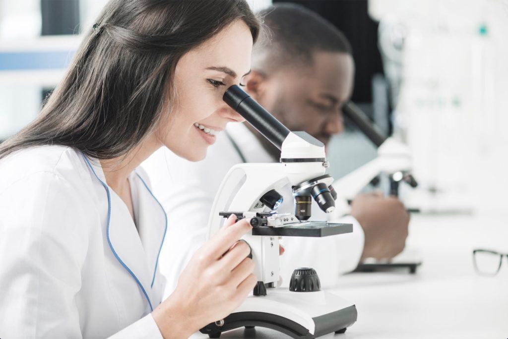 UEM tem 50 projetos aprovados em edital para apoio à pesquisa científica, tecnológica e inovação