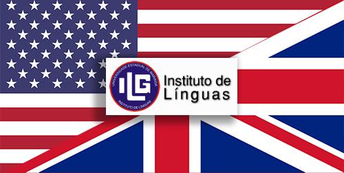 Instituto de Línguas oferece desconto e isenção das mensalidades