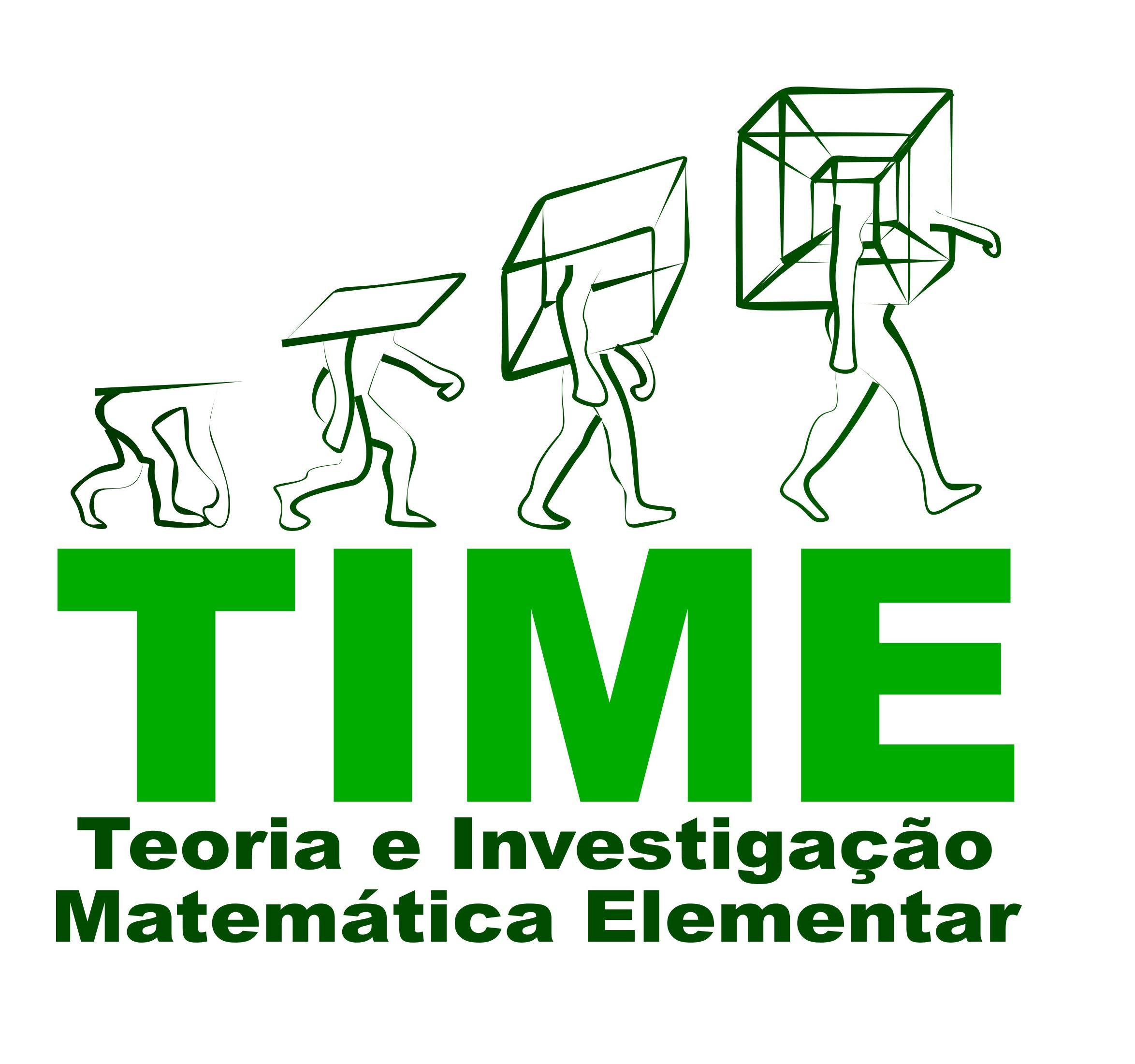 Projeto de Extensão oferece atividades de matemática para comunidade