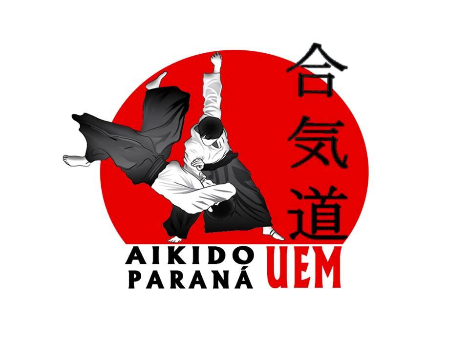 Em seminário, aulas gratuitas de Aikido serão ministradas na UEM
