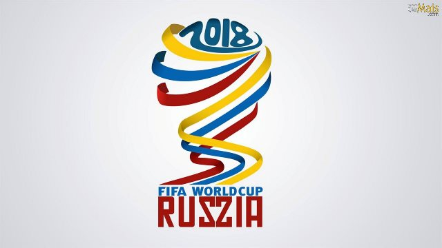 copa do mundo russia 2018 wallpaper