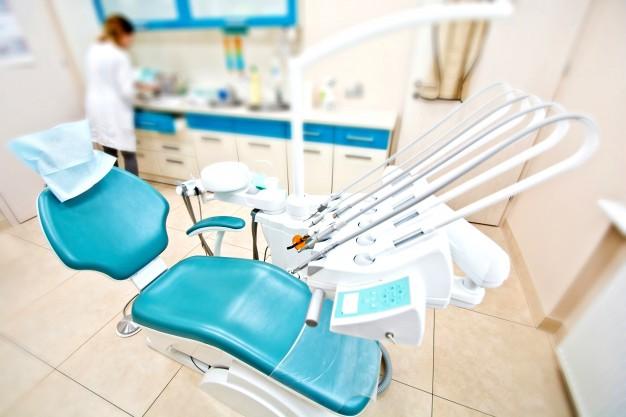 Pós em Odontologia Integrada seleciona bolsista para pós-doutorado