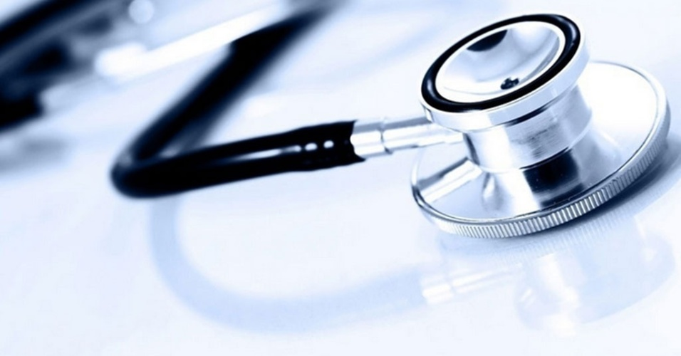 Ambulatório funciona em regime especial durante o Vestibular