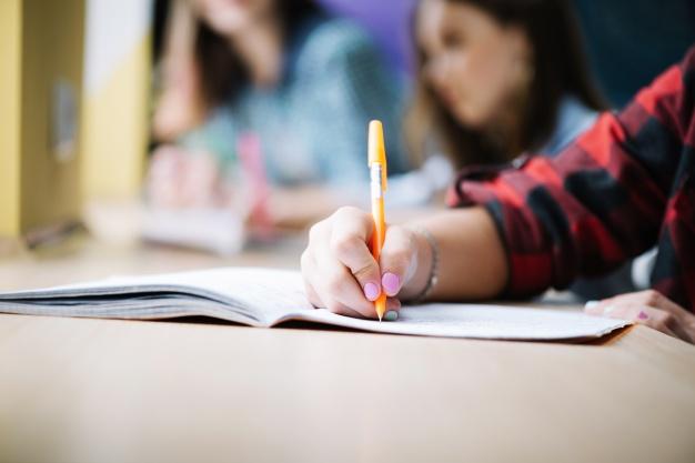 DFE recebe inscrições para cursos de extensão