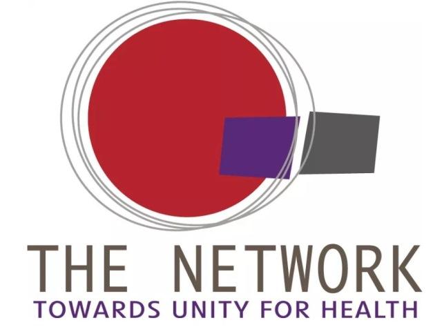 Medicina apresenta experiências interprofissionais em congresso internacional