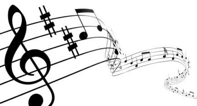 Departamento de Música oferece cursos para crianças e adultos