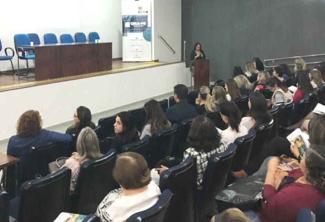 HUM participa de ação do Dia de Combate ao Abuso e a Exploração Sexual