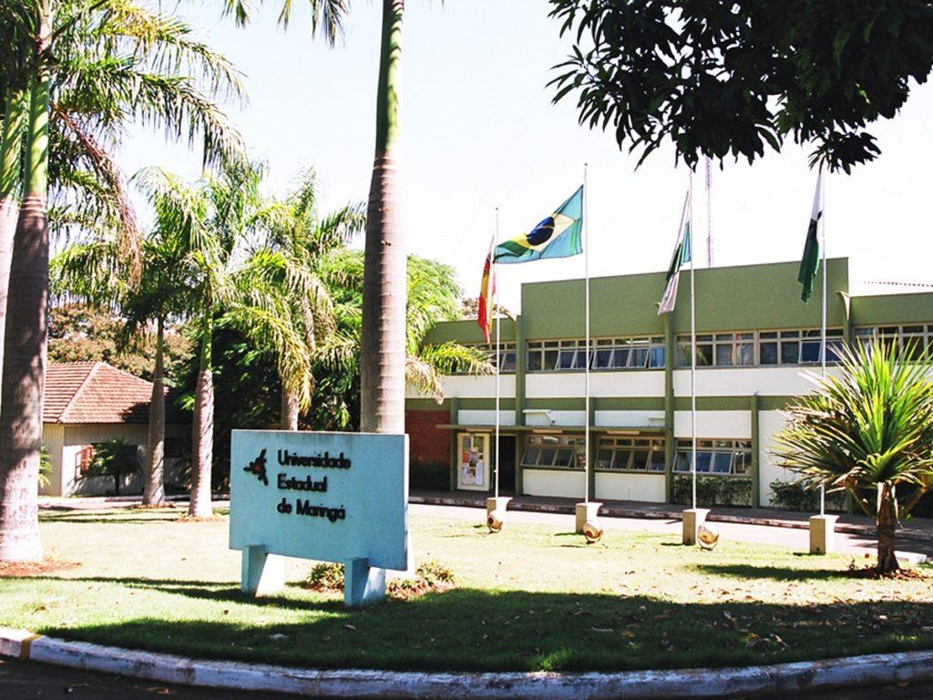 STF nega provimento ao agravo interposto pelo Estado