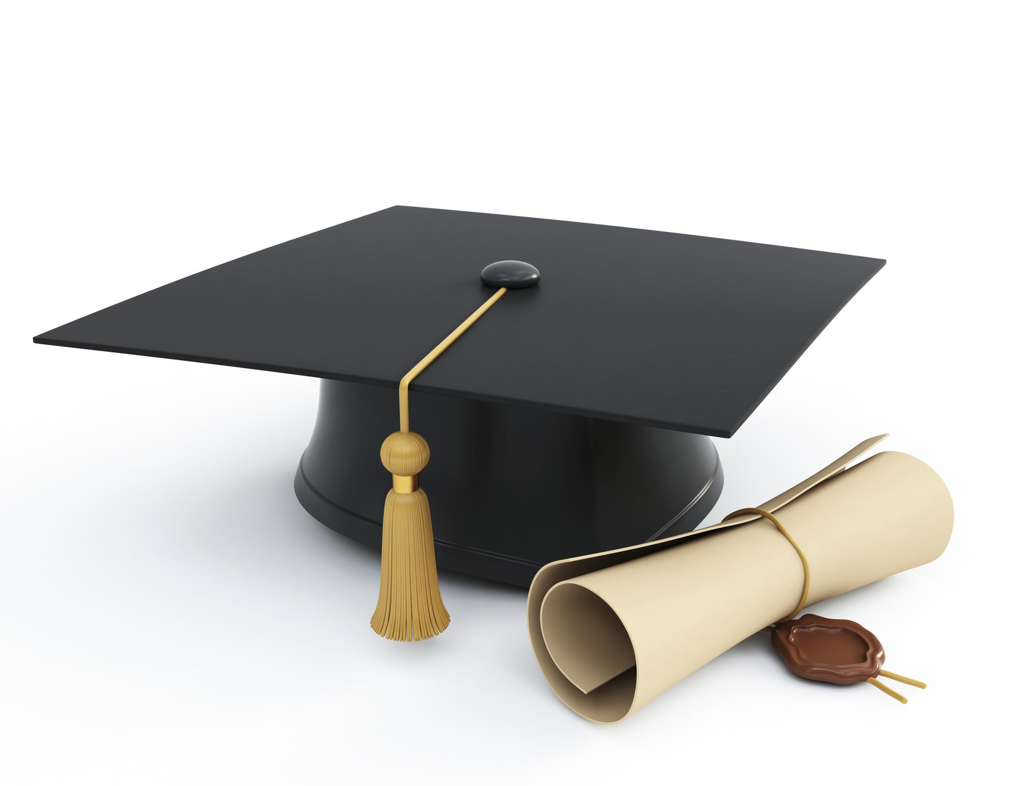 UEM aceita inscrição para cursar outra habilitação ou novo curso de graduação