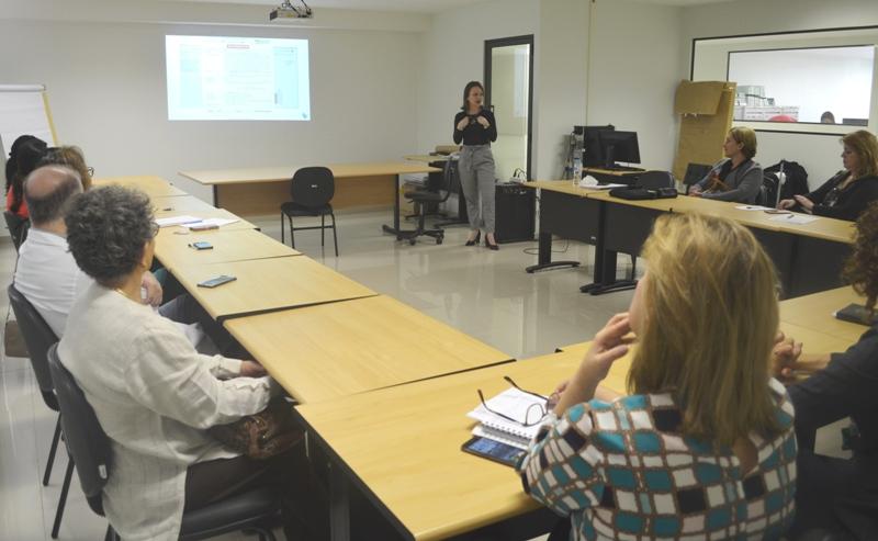 Hospital Universitário de Maringá participa do Estudo Donors
