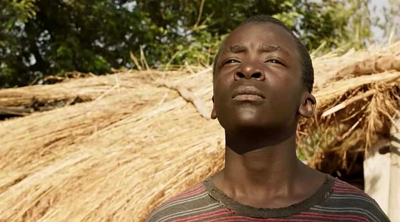 Mostra de cinema provoca reflexões sobre o mundo da ciência