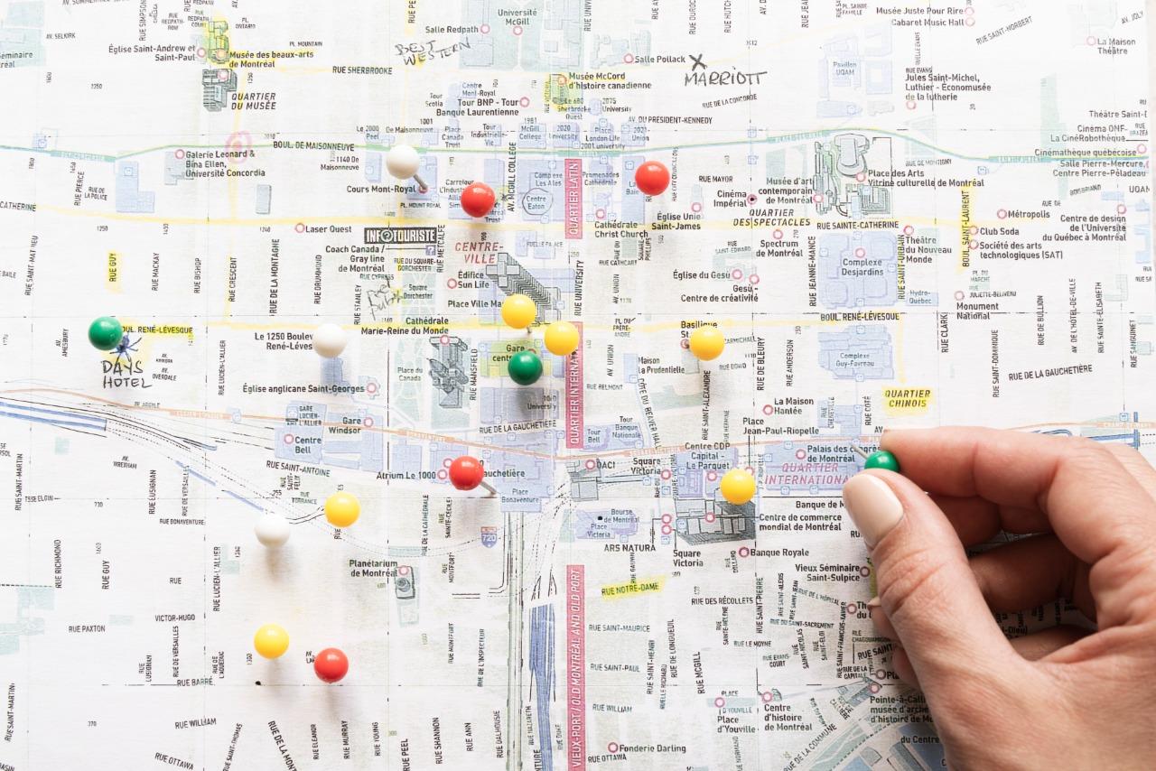 Pós-Graduação em Engenharia Urbana abre 17 vagas para mestrado