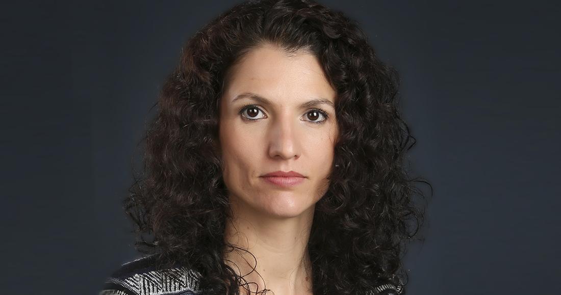 Câmpus Regional de Cianorte tem nova diretora, Anelise Dalberto