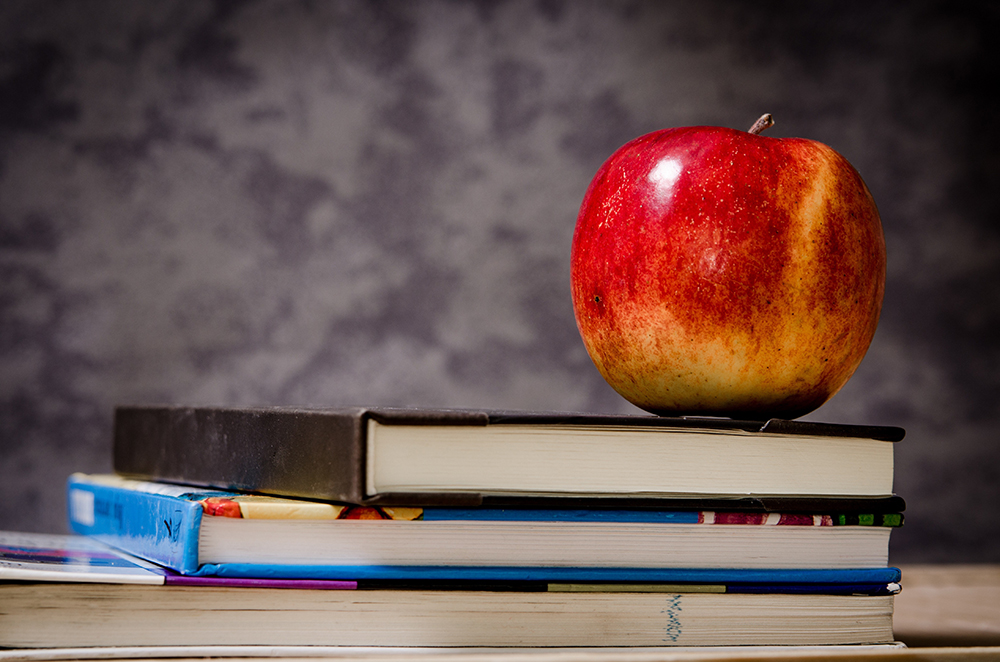Palestra sobre formação de professores e pensamento crítico ocorre dia 16