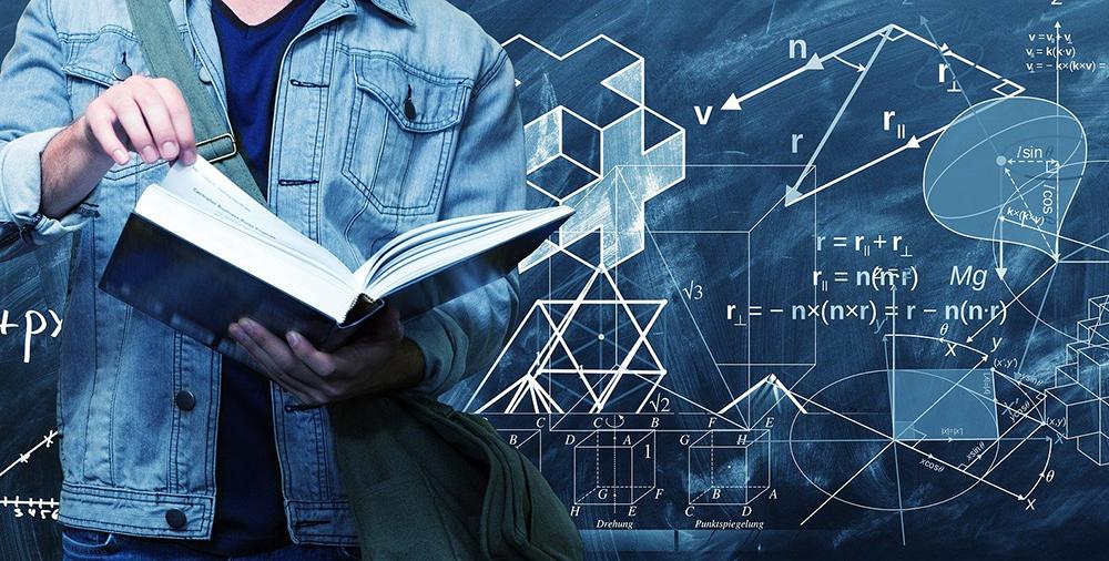 Inscrições para bolsa de pós-doutorado em Física abrem dia 27 de janeiro