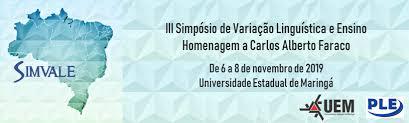 Simpósio vai homenagear um dos mais importantes lingüistas do Brasil