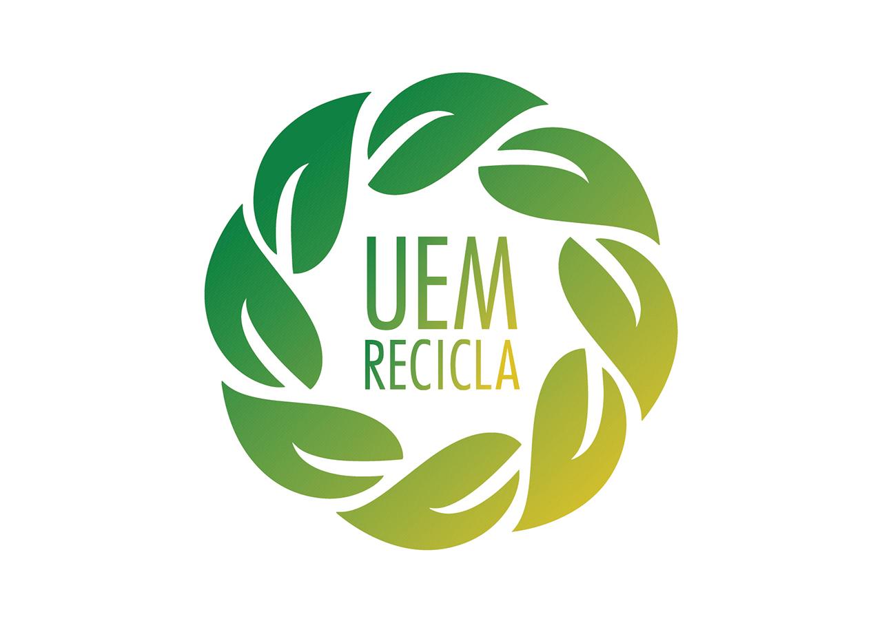 "Comitê Gestor Ambiental lança vídeo da ""UEM Recicla"""