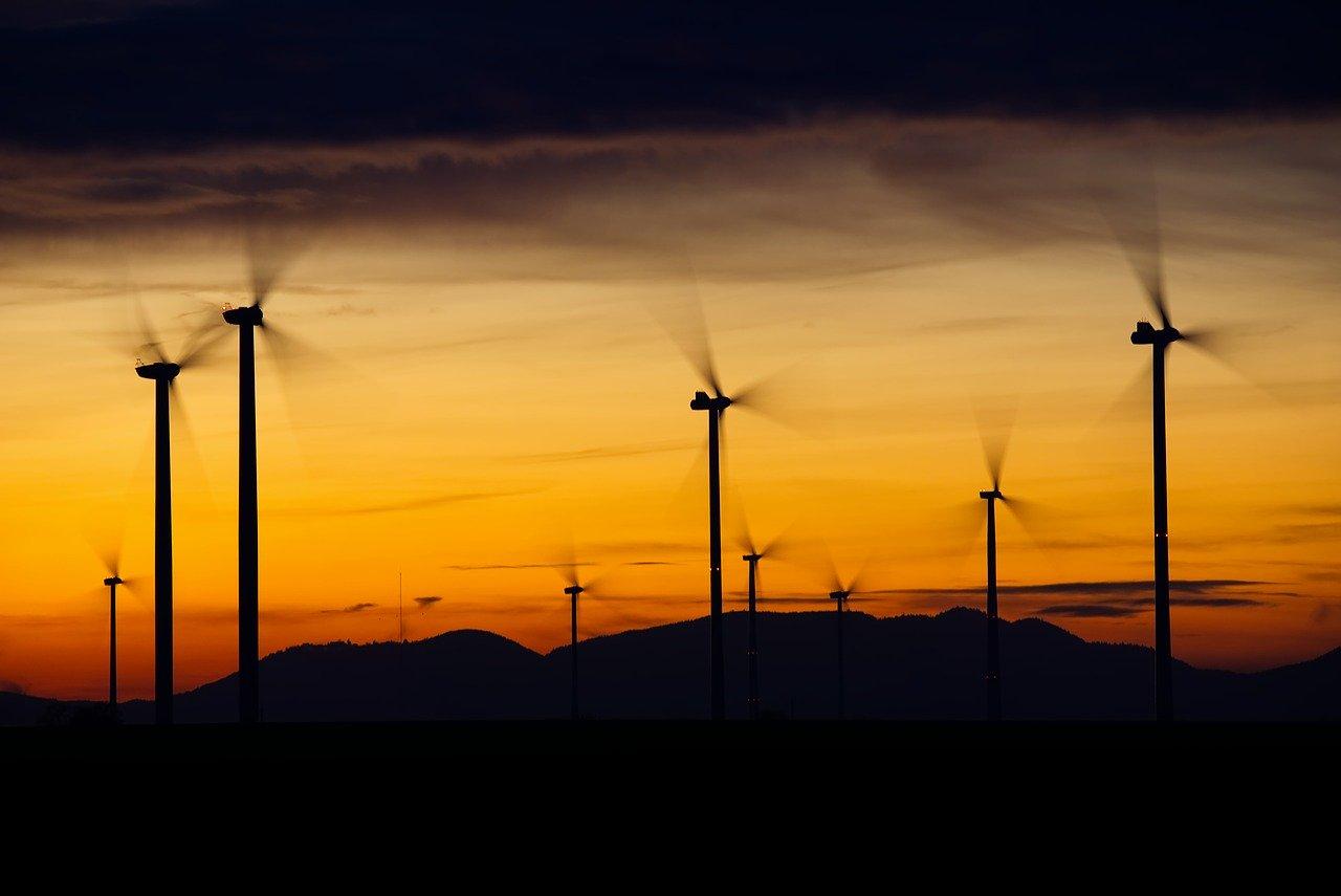 Mestrado em Bioenergia tem processo seletivo aberto até fevereiro