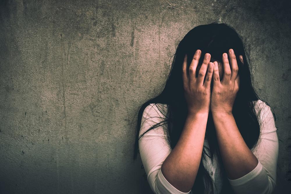 Numape faz atendimento virtual às mulheres vítimas de violência
