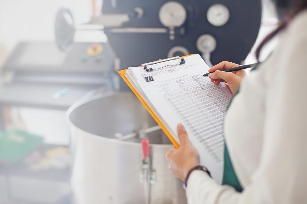 Projeto lança olhar para atuação profissional do engenheiro de alimentos