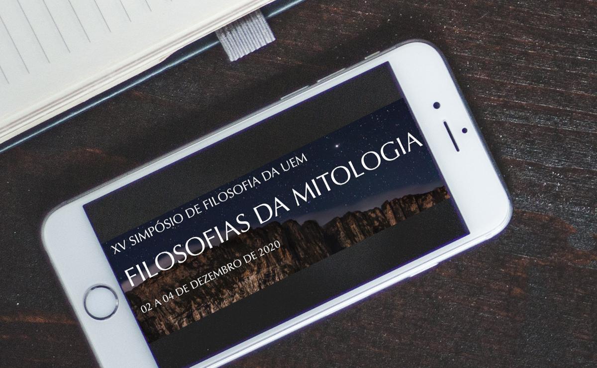 15º Simpósio de Filosofia recebe inscrições gratuitas até 2 de dezembro