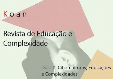 CRC produz revista científica em educação