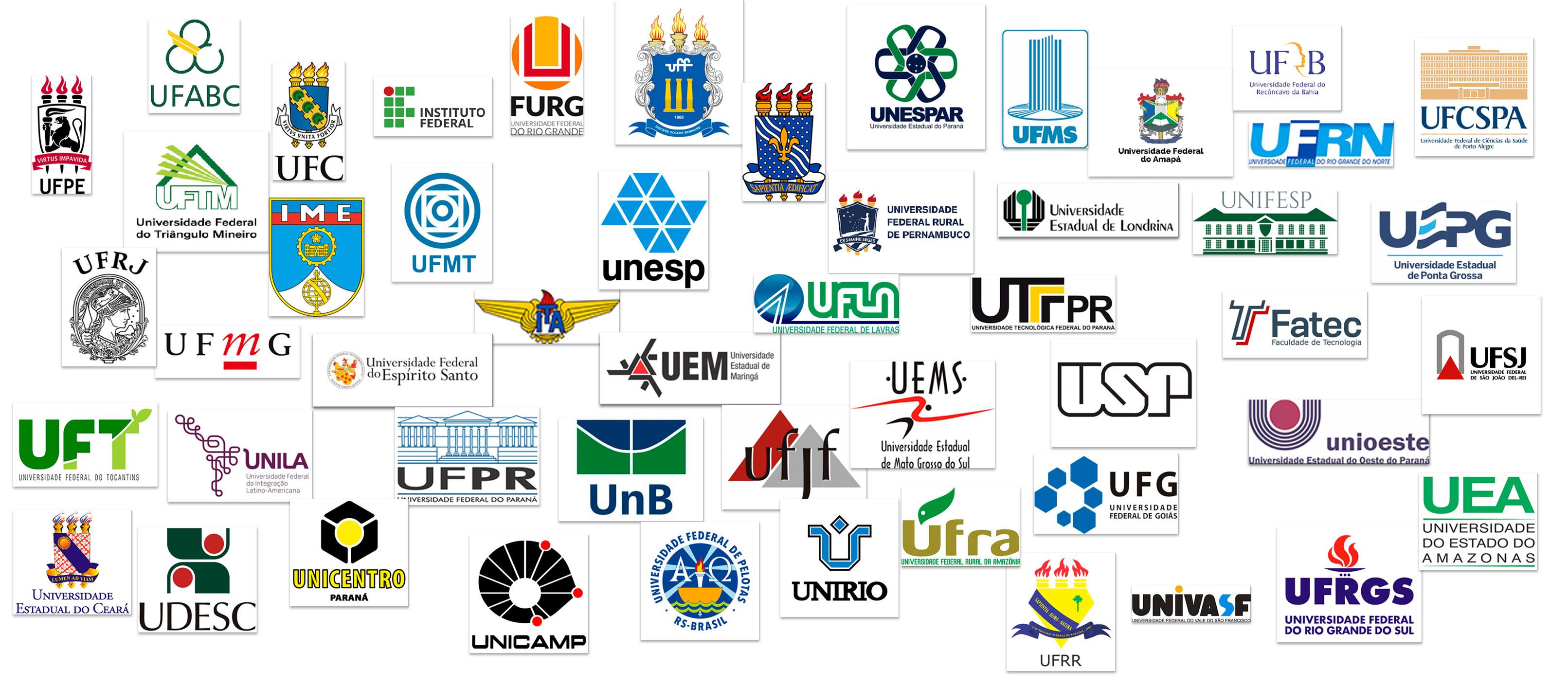 Opinião: Papel das universidades em tempos de pandemia