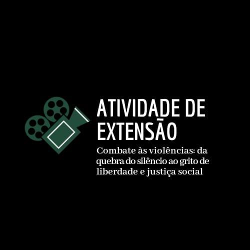 UEM/CRV realiza curso de extensão e conscientização contra a violência