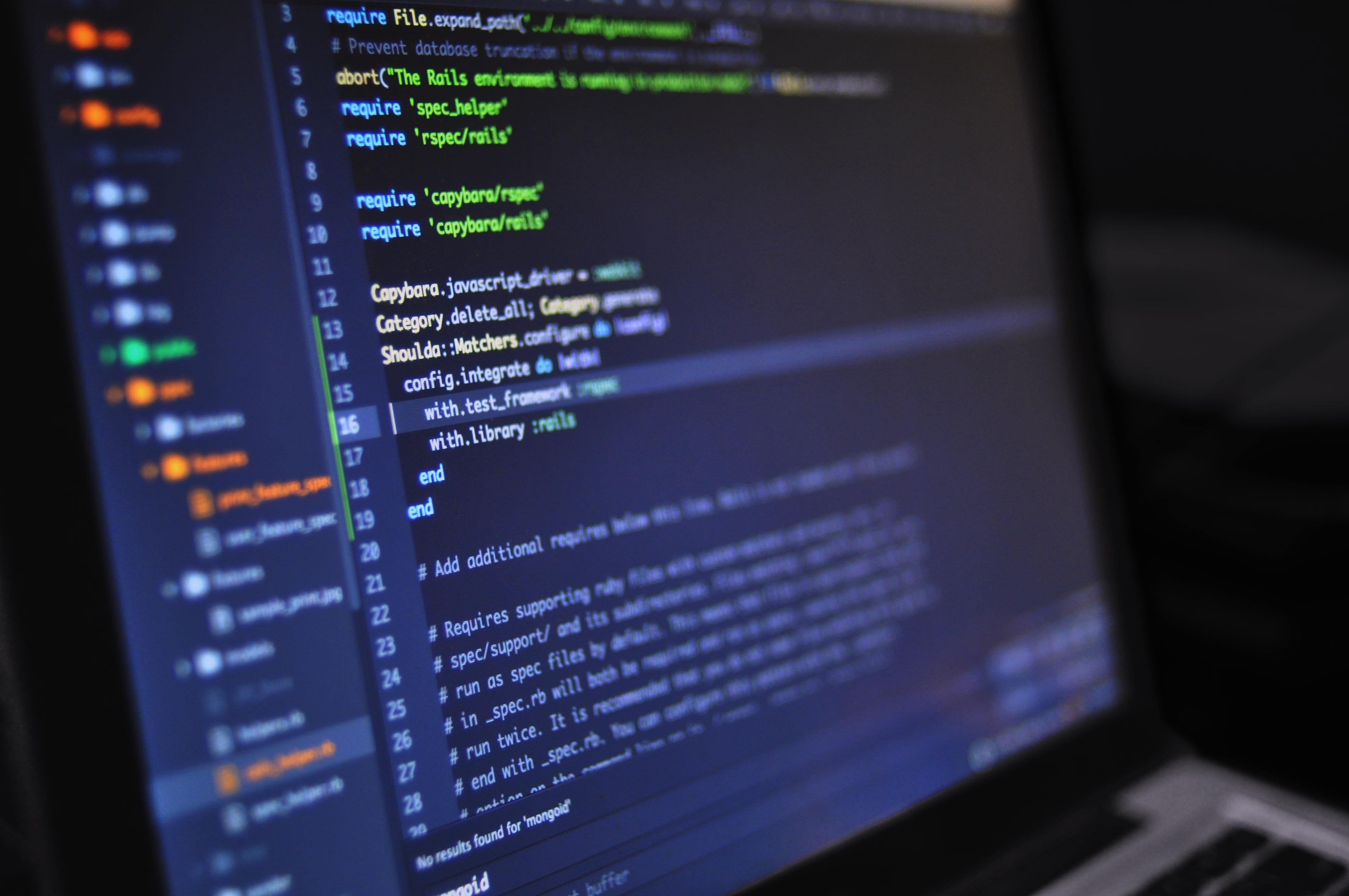 Ciência da Computação é novo doutorado da UEM
