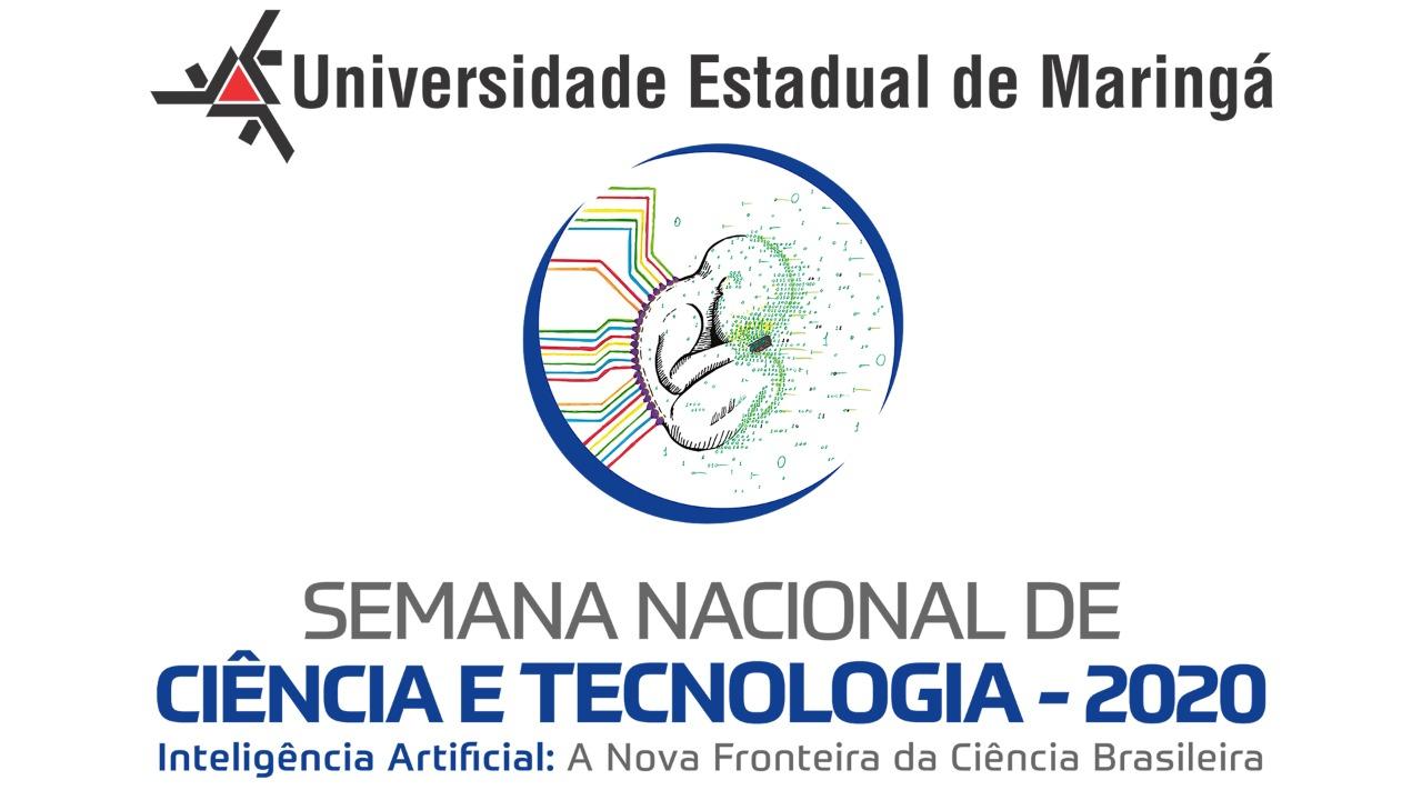 PEC promove Semana de Ciência e Tecnologia em parceria com grupo Manna